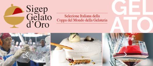 Sigep, dal 19 al 23 gennaio la gelateria e la pasticceria protagoniste assolute con novità, specialità ed eventi